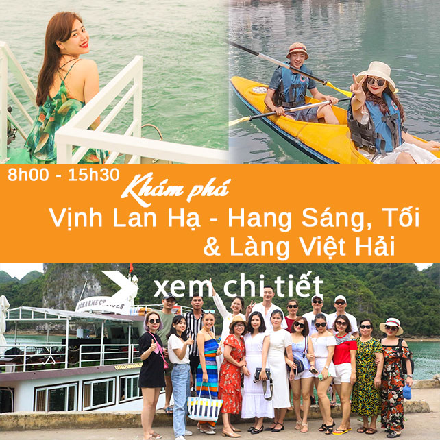https://catbapanorama.com/vinh-lan-ha-hang-sang-toi-lang-viet-hai-1-ngay.htm
